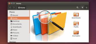 Configure Keycloak with Apache Web Server